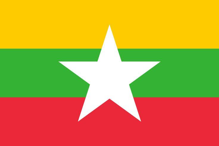 Myanmar joins the Zero Hunger Challenge! http://www.fao.org/asiapacific/rap/home/news/detail/en/?news_uid=260780