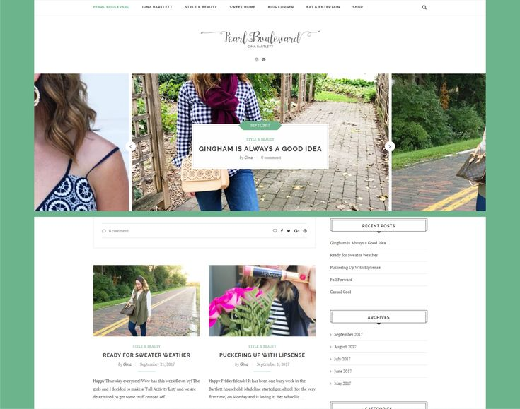 Pearl Boulevard Case Study: Case studies for Website Design, SEO, Logo Design, Social Media By PrintPedia.co.uk . Get in Touch with us for website design, logo design, branding for your business. Call UK: 020 800 46 800  #london #liverpool #centrallondon #manchester #bristol #leeds #yorkshire #brighton #cambridge #oxfords #blackpool #shoreditch #bucks