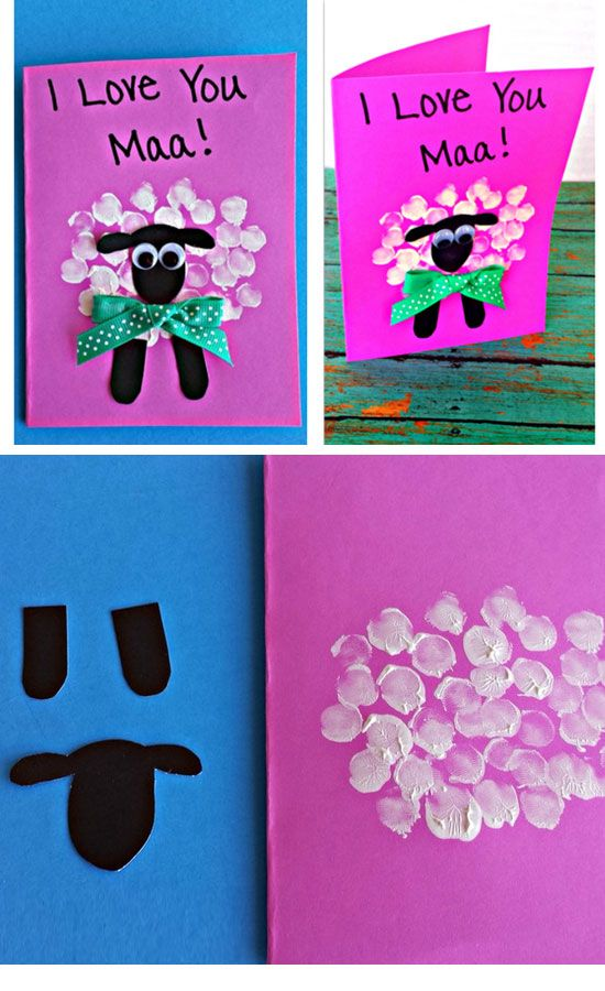 17 best ideas for mothers day on pinterest mom day for Preschool mothers day cards