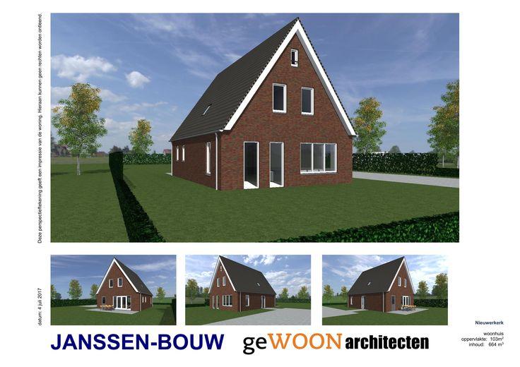 06817 Nieuwerkerk