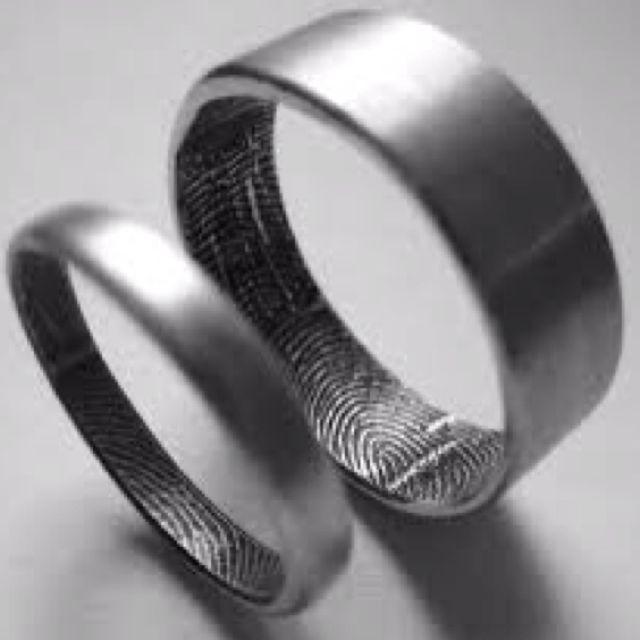 Best 25 Unique mens wedding bands ideas on Pinterest Unique