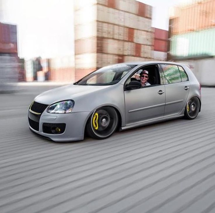 25 Best Ideas About Golf Gti 5 On Pinterest: Best 20+ Golf Mk3 Ideas On Pinterest