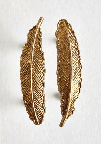 Sleight As A Feather Drawer Pulls Mod Retro Vintage
