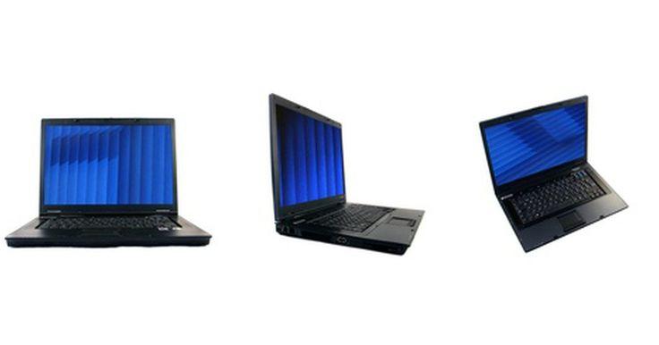 """Mi laptop Asus no sale del modo de suspensión. Asus es una empresa de informática que fabrica componentes como placas madre y placas de video para las computadoras portátiles y muchas computadoras de escritorio. Además, Asus también fabrica su propia línea de computadoras portátiles. Al igual que muchas computadoras portátiles, la Asus entra en modo """"de suspensión"""" si la tapa se cierra o ..."""