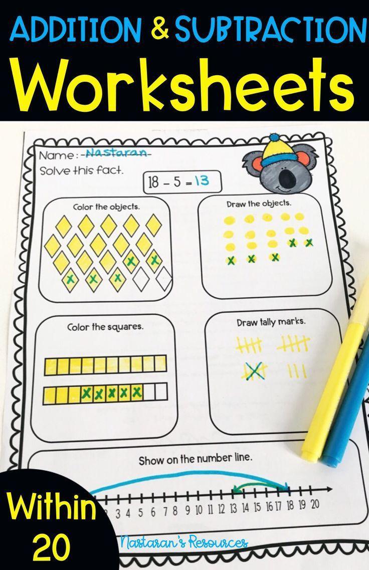 Adding And Subtracting Decimals Lesson Plans Task Cards And Quiz Subtracting Decimals Decimals Decimal Lesson Plans