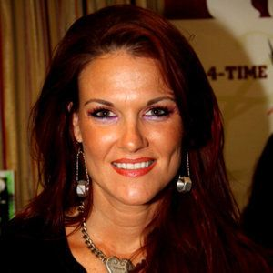 Amy Dumas wiki, affair, married, Lesbian with age, height