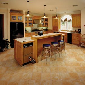 8 best images about Laminate Flooring ideas on Pinterest Polos