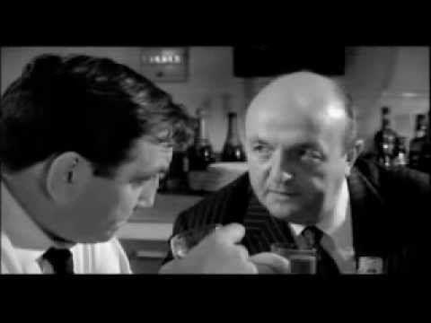 69 best savoureux dialogues images on pinterest cinema - Tontons flingueurs cuisine ...