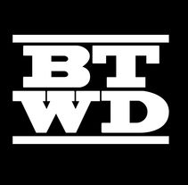 Logo #1 : BTWD