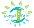 """Boswyck Farms founder Lee Mandell is a 2012 WEGO Health Activist Awards Unsung Hero Nominee! """"Lee has been bringing healthy food into the hands of the people by teaching them to grow hydroponically in whatever space they have available. He believes that good produce should go to those who NEED it most, not those who can pay the most."""""""