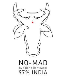 NO-MAD INDIA