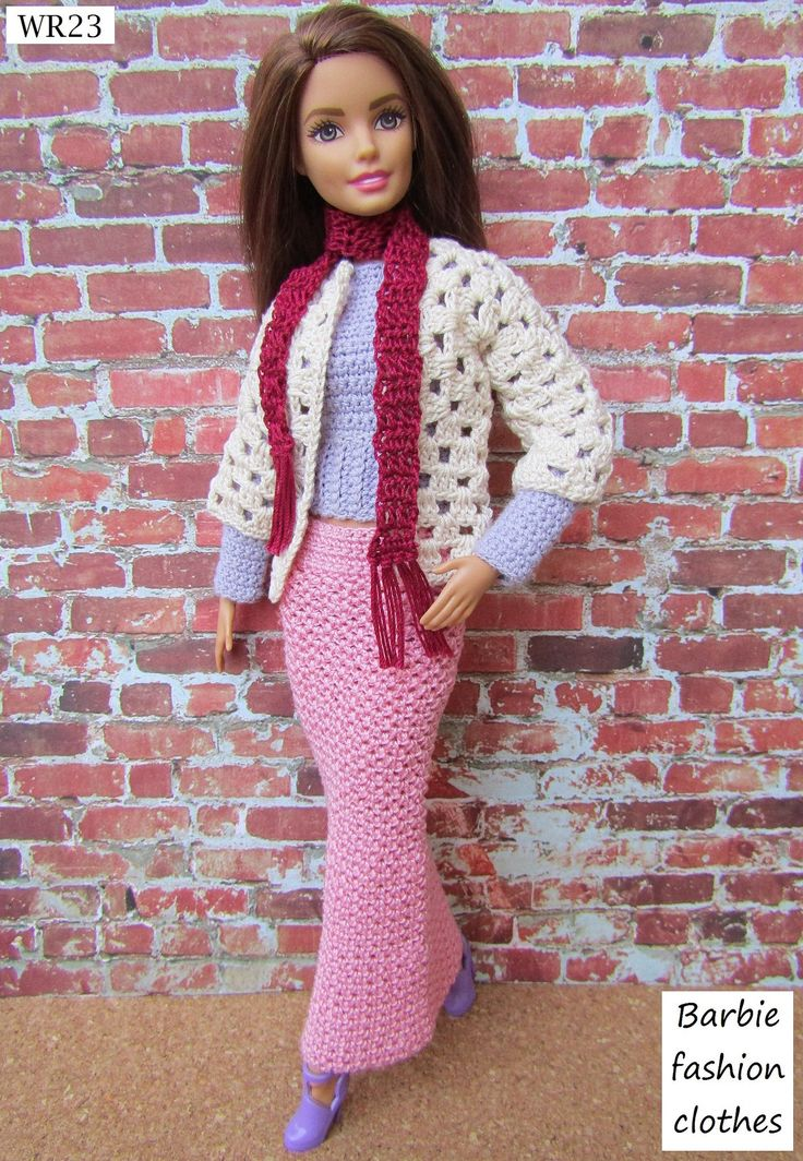 hair styles 50 17 best ideas about crochet clothes on 2288
