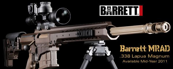 Image result for gardners guns