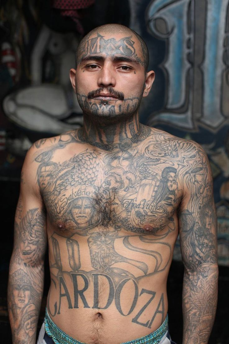 69 best gang tattoos images on pinterest russian prison tattoos adam hinton photography buycottarizona