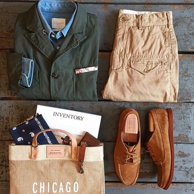 """Mi piace"": 515, commenti: 6 - Apolis (@apolis) su Instagram: ""This Wednesday #shoplocal! #Chicago @independencechicago"""