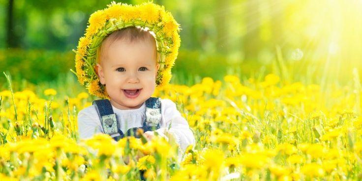 Ingrijirea bebelusilor este un subiect de mare interes, asa cum o arata si existenta a numeroase forumuri care abordeaza topicuri precum cosmetice  bebelusi sau produse ingrijire bebelusi. http://boxi.ro/a258