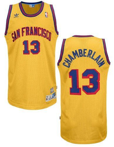 17 Best images about Throwback Jerseys on Pinterest ...
