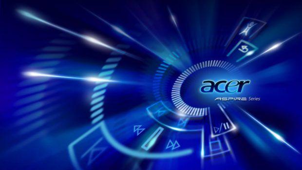 Acer Wallpaper Download Free Acer Desktop Laptop Acer Acer Free wallpaper for acer laptop