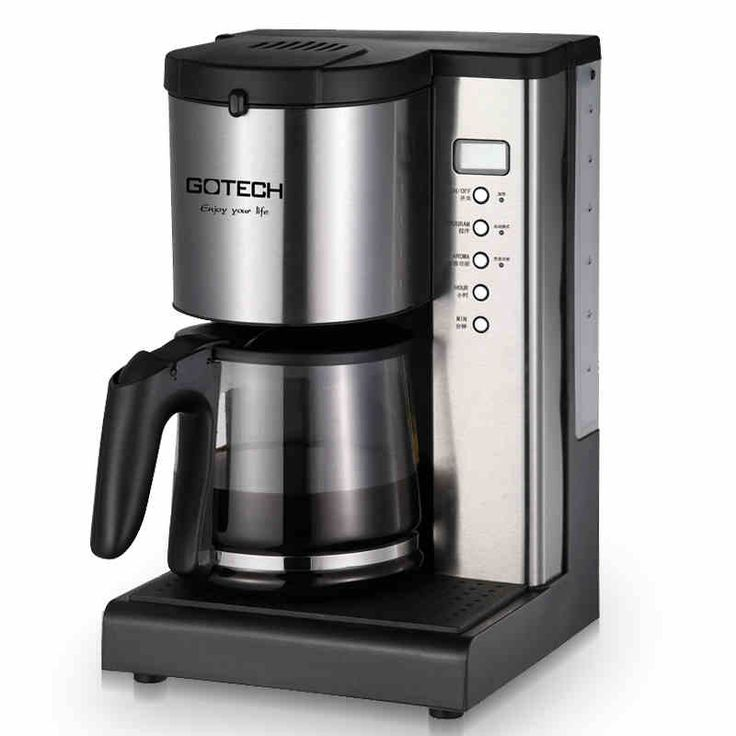 Free shipping Domestic commercial coffee machine Coffee machine //Price: $US $160.00 & FREE Shipping //     #kitchenappliances