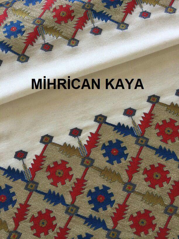 19yy Konya(Selçuklu) Halı deseni.Hesap işi ve muşabak olarak işledim..#handmade #mywork #art #embroidery