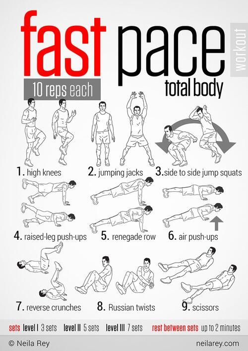 Moderate aerobic exercise improves blood flow through to the... http://ift.tt/1o3WSMB pic.twitter.com/IY1apYaqTp