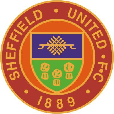old sheffield photos | 1889 england sheffield sheffield-united-fc