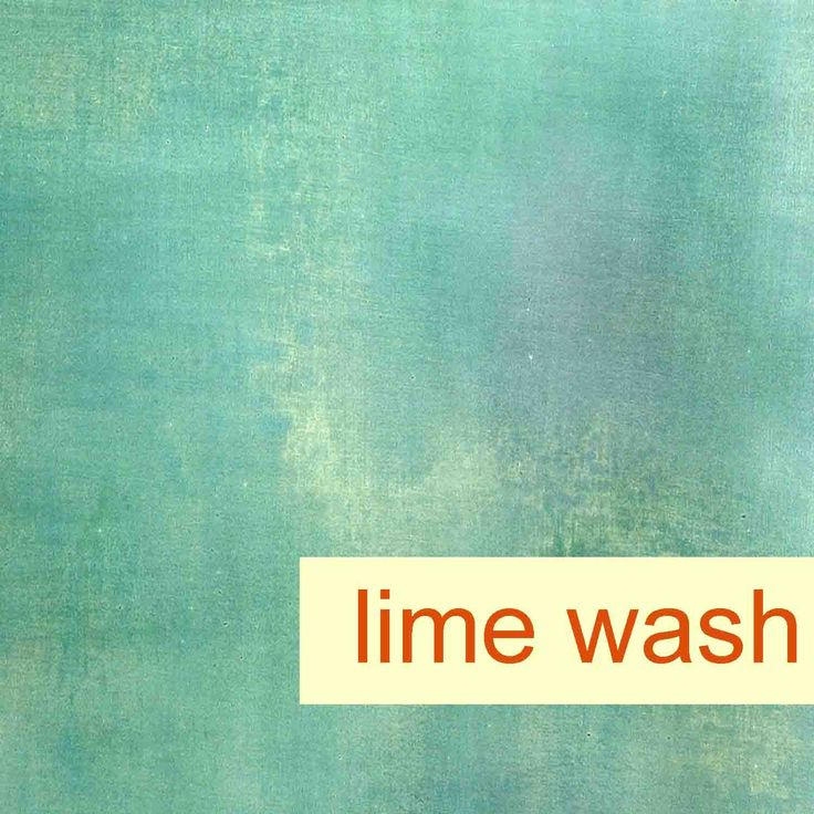 Living room lime wash garden pinterest lime wash plaster and limes - Lime wash paint exterior design ...