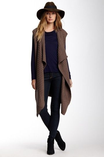 great look for fall #fall