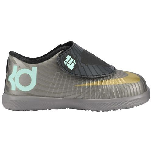 Nike KD VI - Boys\u0027 Toddler - Shoes