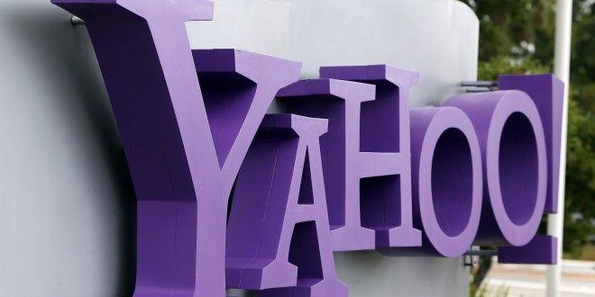 Yahoo! restringirá tu cuenta si detecta Adblock Plus en tu navegador