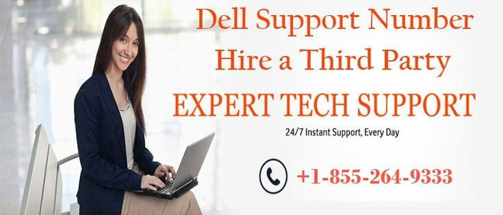 In What Way Dell Laptop Can Be Formatted? We are active service provider for Dell Technical Support in Canada region with an experience team members who are 24*7 hrs available for frequent solutions at +1-855-264-9333.