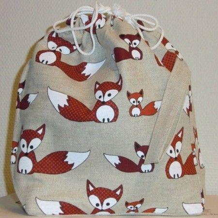 Knitter s Pride Magma Knitting Pattern Holder : 50 best images about Kjekt a ha on Pinterest Storage ...