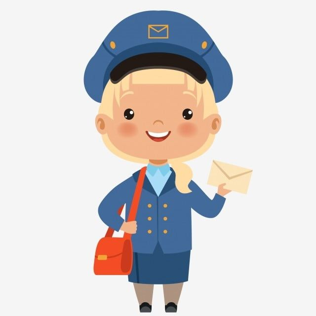 Entrega Express Postman Obrero Childrens Day El 1 De Mayo Dia Laboral Nina Png Y Vector Para Descargar Gratis Pngtree Colorful Backgrounds Hand Painted Cat Kitten Cartoon