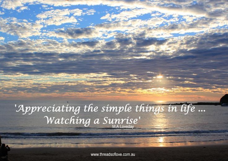 'Emily' - Appreciating the simple things in life http://www.amazon.com/gp/customer-reviews/R1SRPD2J92VX92/ref… #AppreciatingTheSimpleThingsInLife #Booksgs