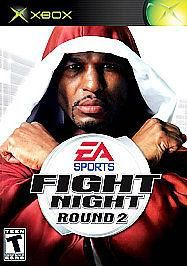 Oh Happy day there is something new Fight Night Round.... Check it out http://the-gamers-edge-inc.myshopify.com/products/fight-night-round-2-microsoft-original-xbox-video-game?utm_campaign=social_autopilot&utm_source=pin&utm_medium=pin now. #gamersedgeocala