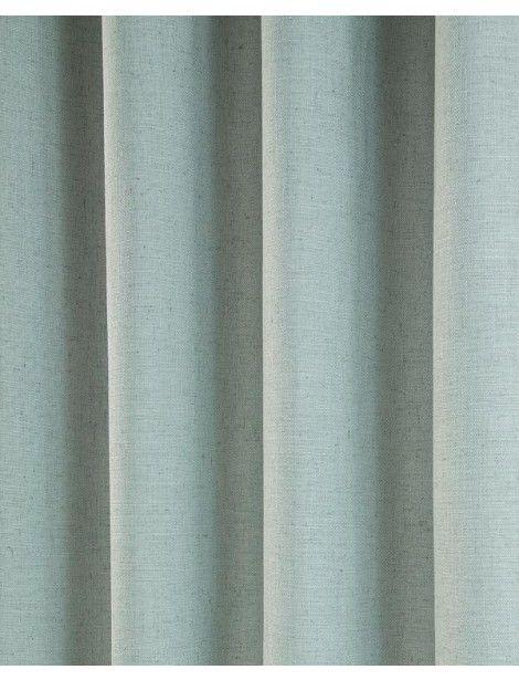Gardinen Deko fertige gardinen mit kräuselband : ... auf Pinterestu201c : Gardinen, Kinderzimmer-gardinen und Holzsessel