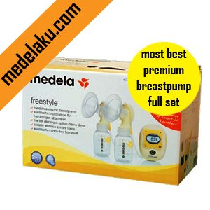 www.medelaku.com fast order whatsapp - sms only 089666 3637 28  Fast Delivery - COD area Jakarta, BSD, BINTARO , CIPUTAT, CINERE, CIBUBUR, DEPOK *tarif ojek hemat