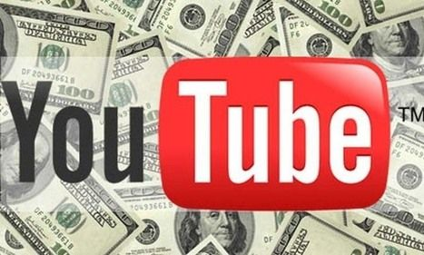 Youtube : comment Norman, Cyprien et Natoo échappent aux impôts | Comprendre vos placements et votre patrimoine avec un Expert en gestion de patrimoine Cyril JARNIAS! | Scoop.it
