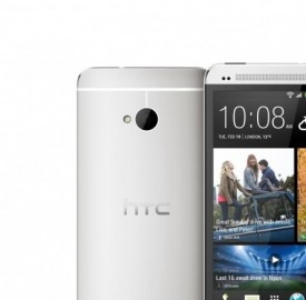 HTC One Pre-Order!