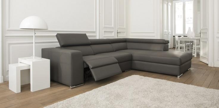 17 best images about meubels on pinterest models toms for Gratis tekenprogramma interieur