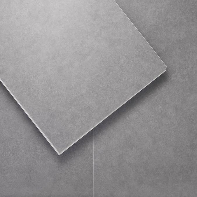 Mp Global Products Flooring Underlayment Products For Laminate Tile And Hardwood Midwest Padding Peel And Stick Floor Flooring Underlayment Underlayment