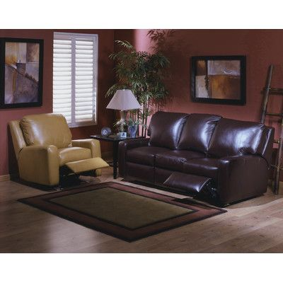 Best 25  Leather living rooms ideas on Pinterest   Leather living room  furniture  Brown leather furniture and Brown leather sofas. Best 25  Leather living rooms ideas on Pinterest   Leather living
