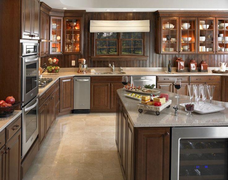 17 mejores ideas sobre traditional ikea kitchens en pinterest ...