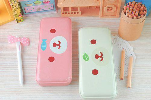 Kawaii Box ♥ KawaiiBox.co