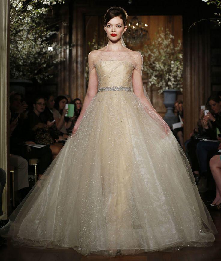 3-new-romona-keveza-wedding-dresses-wedding-gowns-bridal-market-spring-2014-0506-main