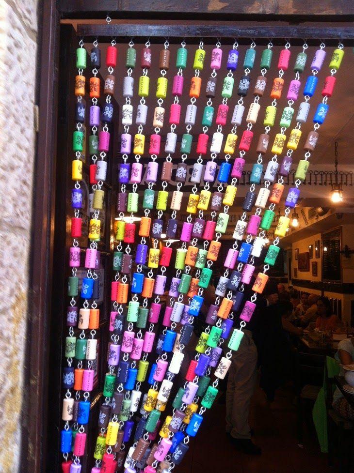 17 mejores ideas sobre lamparas reciclables en pinterest ...