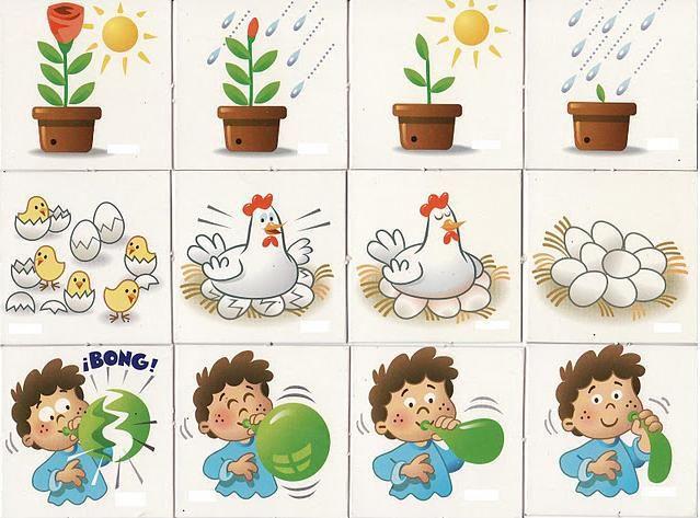 Secuencias-para-jugar-en-el-jardín.jpg (639×473)
