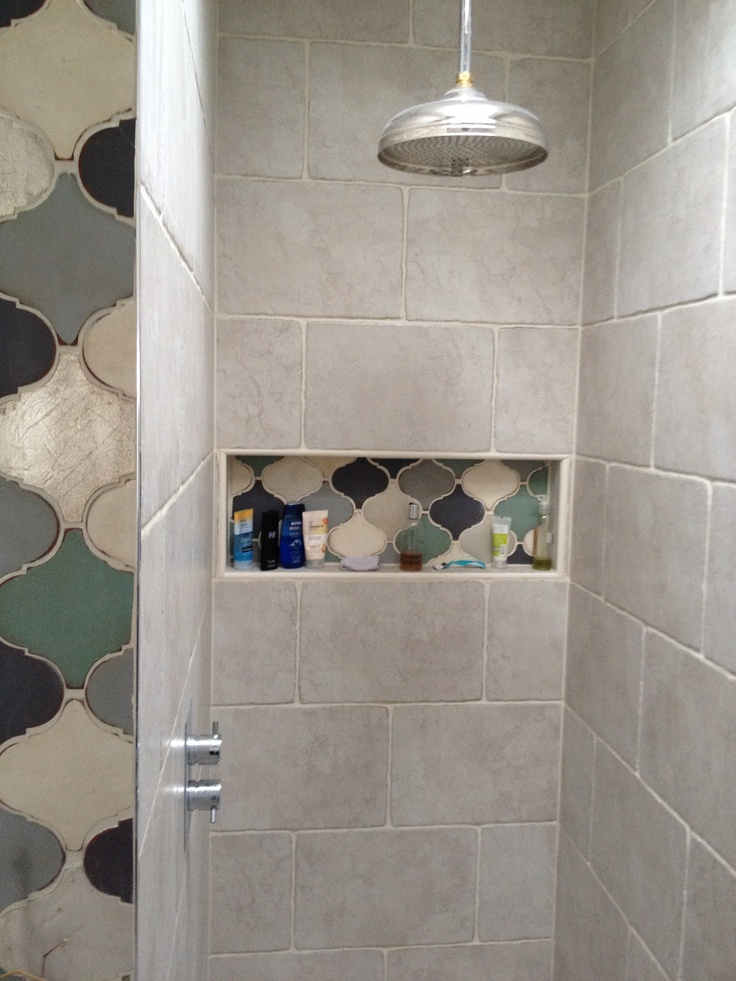 108 Best Images About Fired Earth Tiles On Pinterest