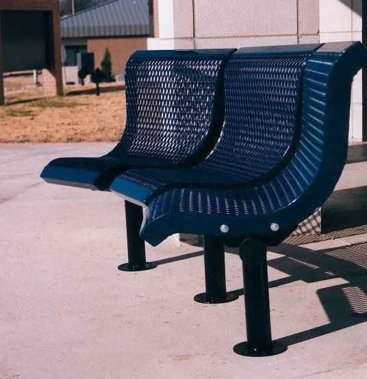 Outdoor Commercial Furniture Exterior Photo Decorating Inspiration