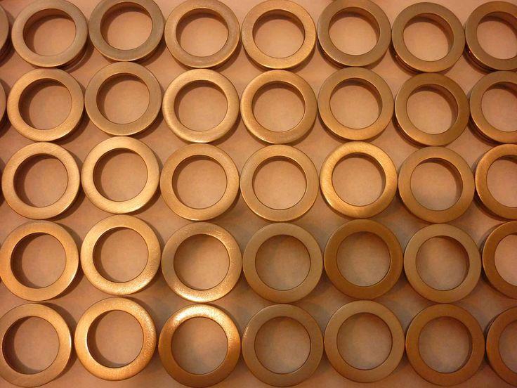 #industrial #process #processo #industriale #packaging #design #maniglie #moderno #handles #door #modern #hardware #furniture #keys #chiavi #bocchette #escutcheons #EC #Enrico #Cassina #made in #Italy #home #interior #showroom #finishing #finiture #noble #metal #maniglieria #company #azienda #OMP